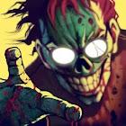 Zombie Shock icon