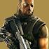 Deus Ex: The Fall v0.0.41 Mod Money
