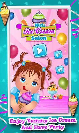 美國最夯Dole Yonanas 水果冰淇淋機。天然。健康。親子育兒互動好物 ...