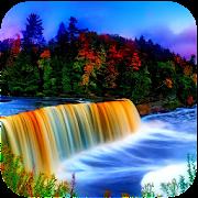 App 3D Waterfall APK for Windows Phone