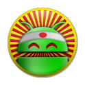 Italian Manga Browser icon