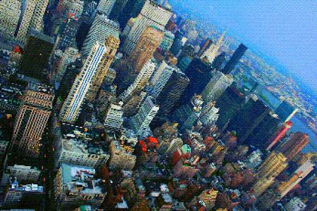 8Bit Photo Lab, Retro Effects 1.6.3 screenshot 77421