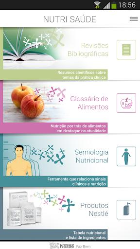 Nutri Saúde