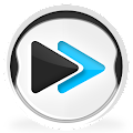 XiiaLive™ - Internet Radio APK for Bluestacks