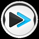XiiaLive™ – Internet Radio logo