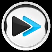 XiiaLive™ - Radio Internet