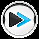 XiiaLive™ - Internet Radio v3.3.0.3