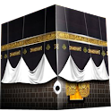 Islam 101 logo