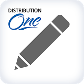 Distone Signature Pad