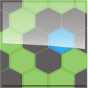 Memo Labyrinth icon
