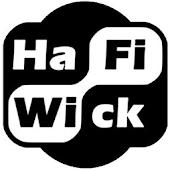 wifi passwords pro