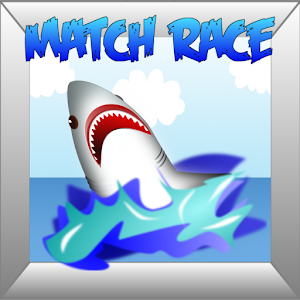 Shark Games For Kids Free for PC and MAC