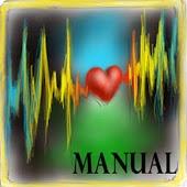 Rhythms of life Manual