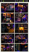 Screenshot of Jukebox Music Cafe