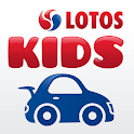 LOTOS Kids icon