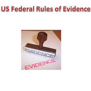 federal rules of evidence Federal rules of evidence 2016 edition [michigan legal publishing ltd] on amazoncom free shipping on qualifying offers.