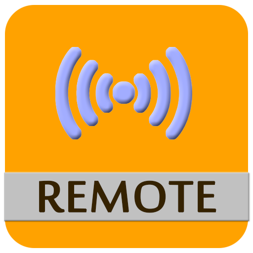 リモート記録 工具 App LOGO-APP試玩