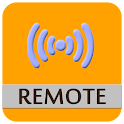 Remote Recorder icon