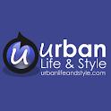 Urban Life & Style logo