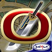 RPG シンフォニーオブオリジン - KEMCO