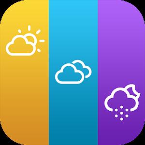 Weather : Forecast