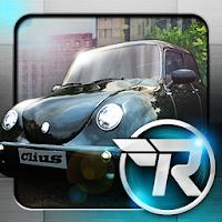 RealParking3D Parking Games 2.5.7