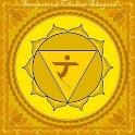 Chalisa Sangrah sampoorn icon