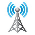 RFinder Worldwide Repeater Dir logo