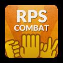 RPS Combat logo