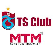 TS CLUB Orijinal Ürün Kontrolü