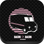 Bacon Bacon Truck & Retail  SF