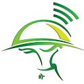 Simply Dine - Logo