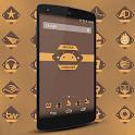 VinBadges Icon Pack icon