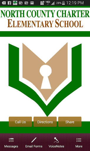 North County Charter Schools