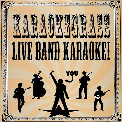 Karaokegrass