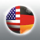 Yocoy English - German icon