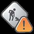 SafeSite Free icon
