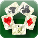 Artifice of Solitaire icon
