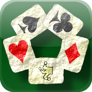 Artifice of Solitaire for PC and MAC