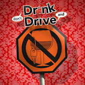 Drink and Drive Sofia