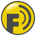 Fonotalk Dialer logo