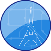 ParisGo (horaires)