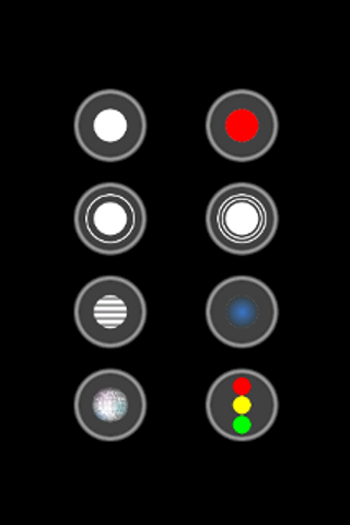 MultiLight V1