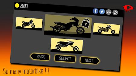 Hill Motor Racing 2.4 screenshot 135134