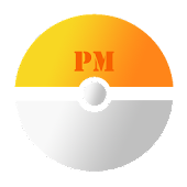PokéManager