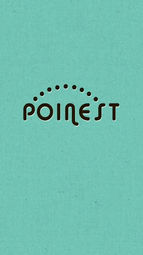 Poinest