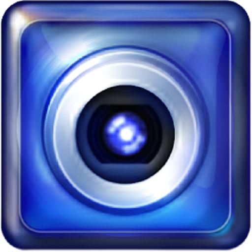 iPuxCam 工具 App LOGO-硬是要APP