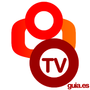 App TV Guia Es - Programación TV APK for Windows Phone