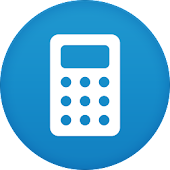 Convertee - Binary Calculator+