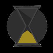 Seebye Scheduler Premium Key 1.0.2 Icon